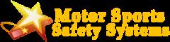 Motor Sport Safety